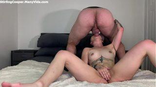 Greek Teen Slut Fuckdoll gets a rough pounding