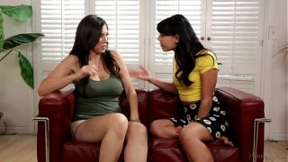 Not tell your father about this by Jelena Jensen and Gina Valentina