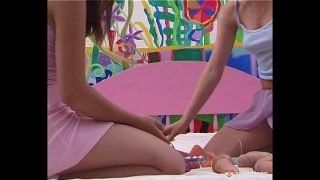 Teen Porn Video Candy Nadine and a double dong 540p movie fullcomplete 1